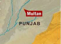 Inter-provincial gang busted from Multan