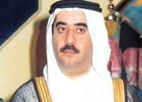 UAQ Ruler congratulates UAE leaders on Eid al-Adha