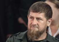 Police Disrupted Attempts by Militants to Commit High-Profile Crimes in Chechnya - Kadyrov