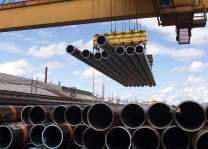 Turkey Files Complaint Against US Tariffs on Steel, Aluminum - World Trade Organization