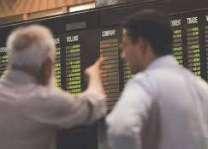 الأسهم الباكستانية تغلق على تراجع بنسبة 0.05%