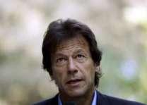 Tribesmen appreciates Prime Minister Imran Khan's maiden address to nation