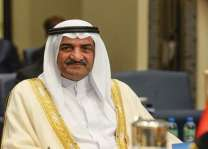 Fujairah Ruler congratulates UAE leaders on Eid al-Adha