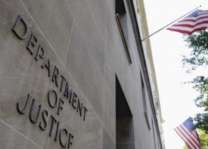 IS Supporter Jailed for Bid to Spread Info on Poison Gas Attacks - Justice Dept.
