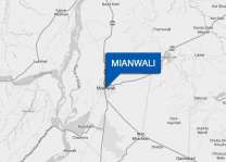 Youth shot dead over enmity in Mianwali