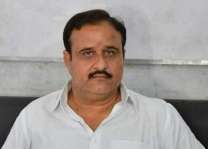 Rule of law to be ensured at all costs: Usman Ahmad Khan Buzdar