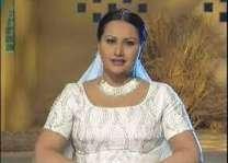 اداکارہ نرگس نے صوبائی وزیر اطلاعات فیاض الحسن دی کلاس لے لی  منسٹر صاحب! ہر بندہ عزت دار اے،کسے وی گھر بیٹھی سوانی بارے ایس طرحاں دے اکھر نہیں ورتی دے:اداکارہ نرگس