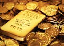 Gold Rate In Pakistan, Price on 18 August 2018