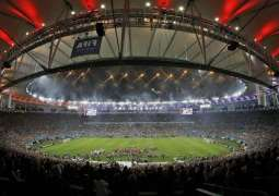 Local Press: 'Black ops' campaign taints World Cup bid