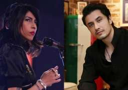 Sexual harassment controversy: Punjab governor rejects Meesha Shafi's appeal