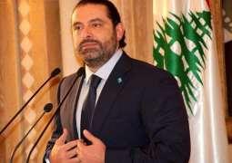 / تقرير /. إقرار الموازنة اللبنانية بعد انقطاع 12 عاما ونتائج مؤتمر سيدر عززا الثقة الدولية