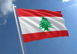 Report: Lebanese budget approved after 12-year interruption