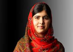 'A girl with a book' frightens extremists the most: Malala on Chilas schools burning