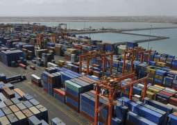 UAE Press: Djibouti must abide by the law on DP World ports rights