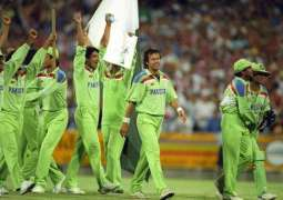 1992 World Cup champions to be invited to Imran Khan's oath-taking ceremony