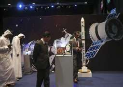 UAE Space Agency launches Mars Summer Camp in Australia