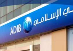 ADIB appoints new Chief Digital Officer