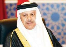GCC Secretary General supports Saudi actions against Canada