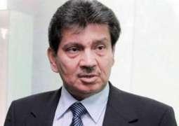 فیصل صالح حیات نے ووٹاں دی دوبارہ گنتی لئی لاہور ہائی کورٹ دا بوہا کھڑکا دتا