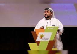 Dubai Chamber highlights Latin American trade links