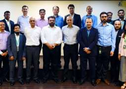 K-Electric introduces Universal Customer Care