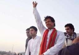 عمران خان اگلے مہینے امریکا دے دورے اُتے جان گے