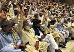 Inclusive planning, massive financial resources require for solution of post KP-Fata challenges: Experts