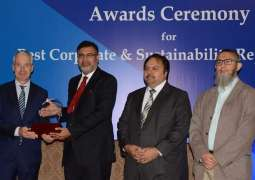 ICAP-awards -2-Karachi