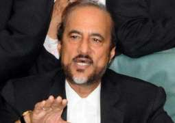 Imran Khan promised to open constituencies, not recount votes: Babar Awan