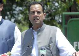 Capt (r) Safdar's falls sick in Adiala Jail