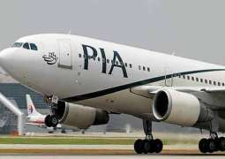 Pakistan Television Corporation rejects news about PIA payment