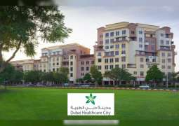 Dubai Healthcare City launches 'Best Practice Conference' to advance safety culture