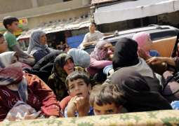 Victory Over Terrorism in Syria to Be Complete Upon Return of Refugees - Syrian Minister