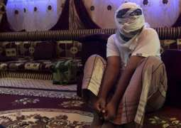 At Least 49 Detainees Tortured to Death in Secret Prisons Run by UAE in Yemen - Reports