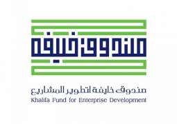 KFED funds 1,364 projects in 2017