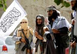 Uzbek Foreign Ministry Refutes Reports on Opening of Taliban Political Office in Tashkent