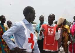 South Sudan Most Dangerous State for Aid Workers in 2017 for 3rd Year Running - Report