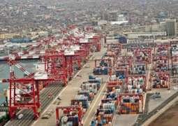 640 مليون دولار حجم التبادل التجاري بين الإمارات والنرويج في 2017