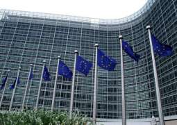 Europe, Latin America Sign Deal on Building New Digital Data Highway - European Commission