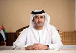 UAE President grants prisoners new opportunity to return to society: UAE Attorney-General