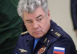 Russia Respects New START, All Weapons Correspond to Treaty's Requirements - Lawmaker