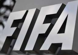 Nigerian, Ghanaian Football Federations Face Suspension by FIFA Over 'Undue Influence'