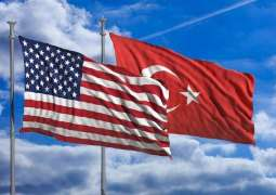 UN Hopes US-Turkey Spat Has No Impact on Other Countries in Middle East - Spokesman