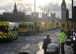 Total of 30% of UK Asians Say Experience Worse Treatment After Terrorist Attacks - Survey