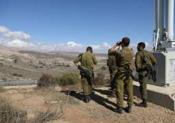 UN Wants to Increase Presence in Syria When Conditions Permit - Spokesman