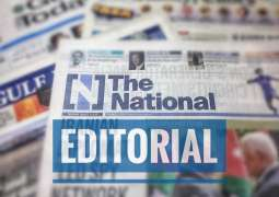 UAE Press: Momentum of weakening AQAP must be seized