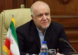 Iran Minister to Attend OPEC-Non-OPEC Ministerial Committee Meeting in September - Reports