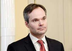 Crime in Sweden Poses Threat to 'Sense of Safety' of Finns - Finnish Interior Minister