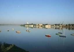 Motor Boat Capsizes on Nile in Sudan Killing 22 Children - Reports