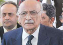 Asghar Khan case: Supreme Court seeks implementation report within a month